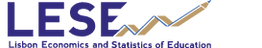 LESE_logo.png