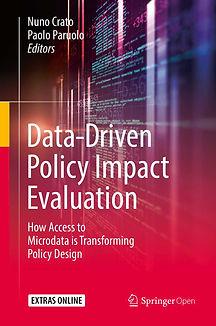 Data-Driven cover.jpg