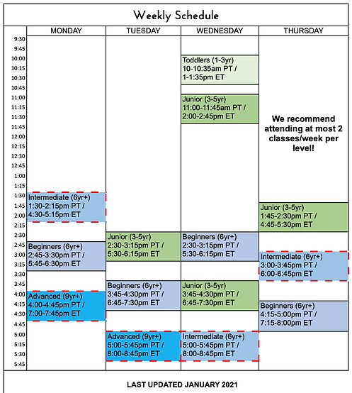 live_class_schedule_Jan2021.png