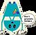 robot_sticker.png