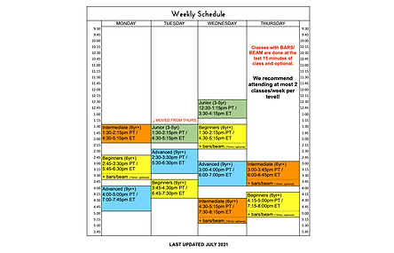 live_class_schedule_July2021.png