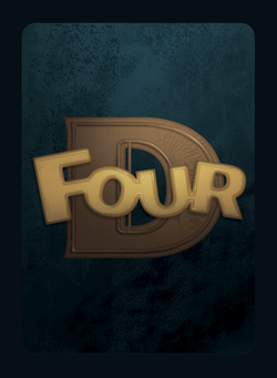 FourD_back