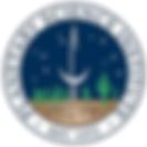planetary-science-institute-squarelogo-1