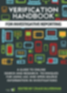 verification hbandbook.png