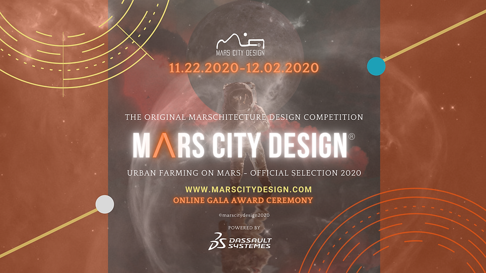 Mars City Gala Award 2020.png