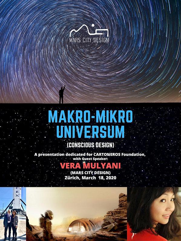 VERA Poster _ Cartoneros 2020.jpg