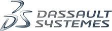 Logo_Dassault_Systemes2.jpg