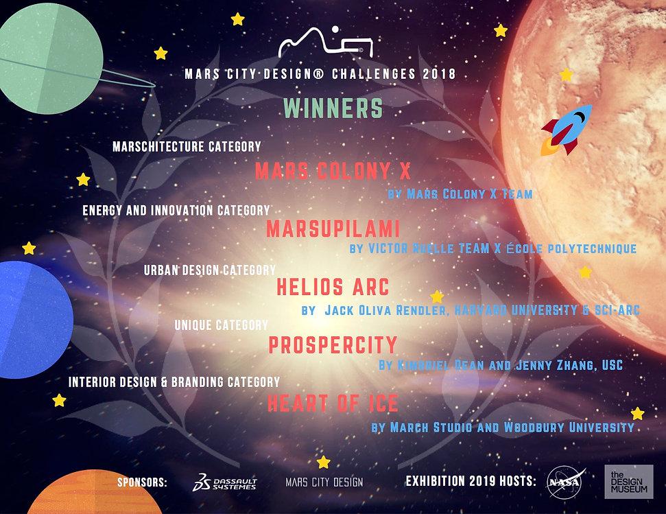 winners 2018.jpg