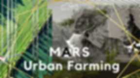 Urban Farming.png