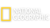 download-for-free-10-png-national-geogra