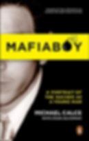 mafiaboy.jpg