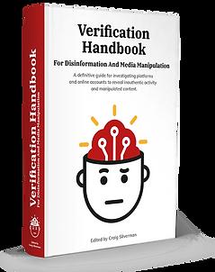 VERIFICATION-HANDBOOK-3-RIGHT-1.png