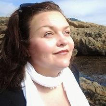 jacqueline Evanoff_ Co Founder of Mars C
