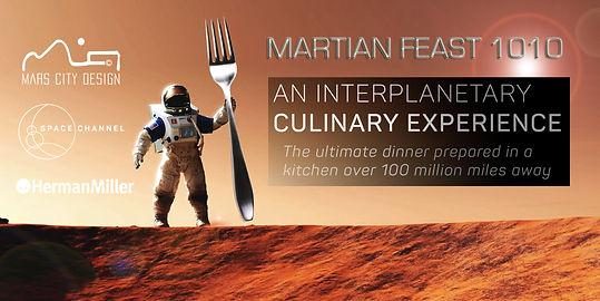 Mars Feast 1010.jpg