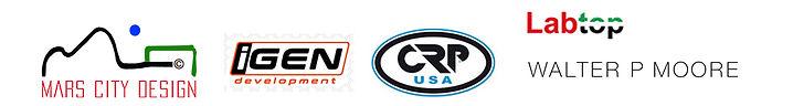 Logos Combined.jpg