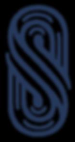 Sydni Nasada-Logo-Blue-12.png