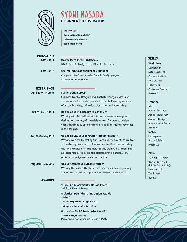 SydniNasada_Resume.jpg