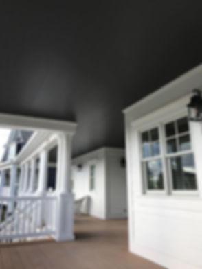 Bay Harbor Porch.jpg