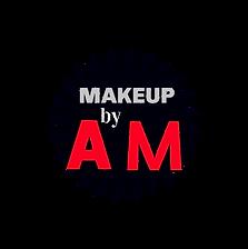 Makeup Artist Grand Rapids, MI.