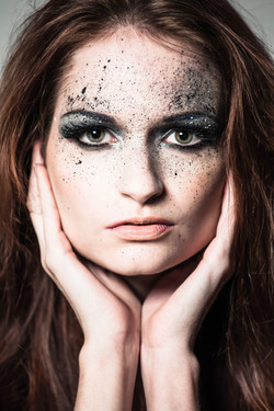 Makeup Artist in Grand Rapids