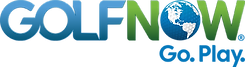 GOLFNOW-LOGO-500x137.png
