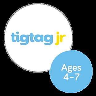 Legacy_Logo_AgeRange_TigtagJr.png