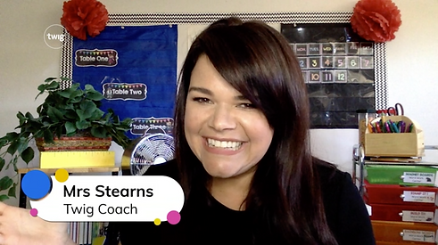 TwigCoach_Mrs Stearns.png