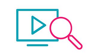 TwigCreate_FeatureIcons_TEAL_SearchMedia