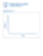 LBF_ReaderWorksheet_2.png