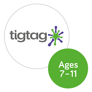 Legacy_Logo_AgeRange_Tigtag.png