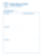 LBF_ReaderWorksheet_1.png