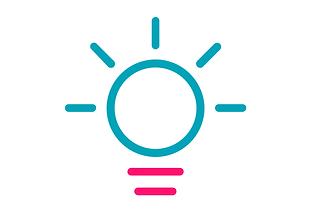 TwigCreate_FeatureIcons_TEAL_CreateSubje