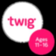Legacy_Logo_AgeRange_TwigWorld.png