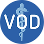 vod_logo_netto.png