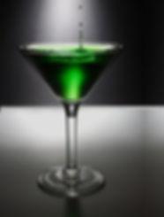greenco.jpg