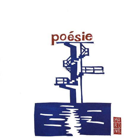 PETITE POÉSIE