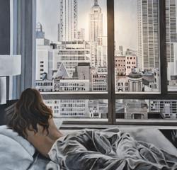 NY 1 - New Day