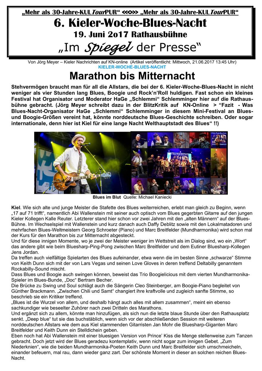 05_KW o17 - Im Spiegel der Presse - 6. K
