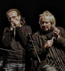 Fotocredits: Uwe Lorenz