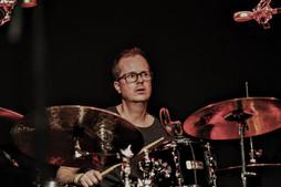 Tim Engel