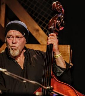 Sven Zimmermann