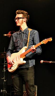 Kalle Reuter