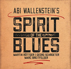 Spirit-Of-The-Blues-Cover.jpg