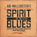 Spirit-Of-The-Blues-Cover.jpg