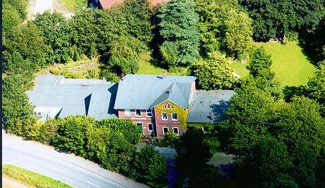 AMaS-04 Ansicht von oben 2012.jpg