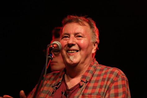 Paul Botter