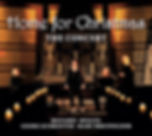 Home for Christmas Georg Schroeter Marc Breitfelder MayaMo Miguel, Georg Schroeter, Marc Breitfelder, gs-mb, gsmb, Kiel, Blues, Piano, Mundharmonika, Blues Harp