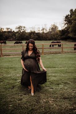 Scipioni_Maternity27.JPG