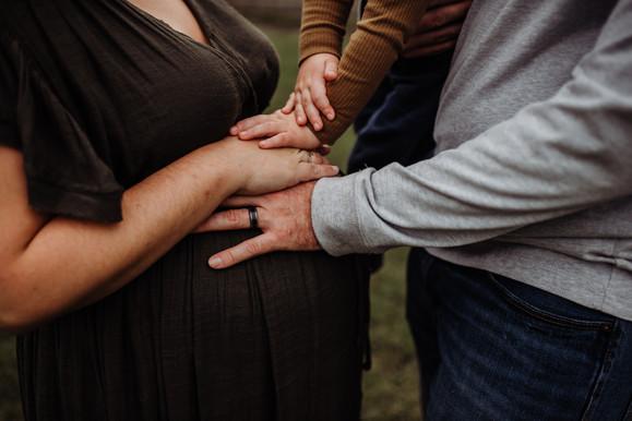 Scipioni_Maternity22.JPG