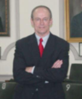Herman Gaskins